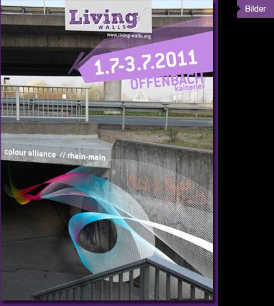 Link zur Galerie Colour Alliance