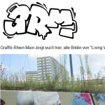 Living Walls im Blog Grafitti-Rein-Main